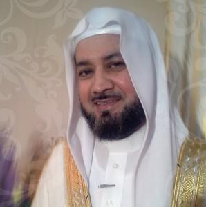 shaykh_mustafa1