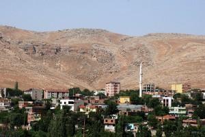 Mayyafariqin