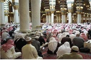 masjid_nabawiy