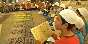 tahfiz1
